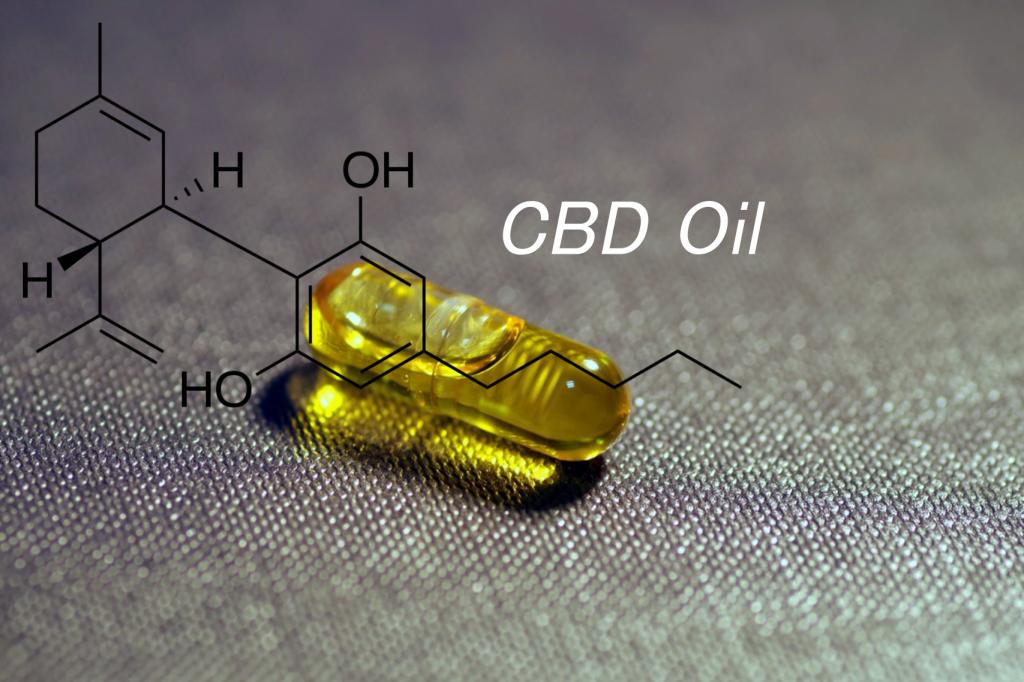 CBD Hemp Guru - CBD Oil Reviews | Best CBD Oil | CBD Oil Benefits